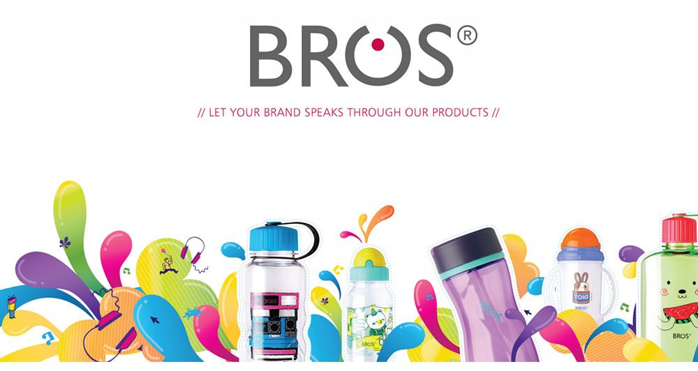 bros_01